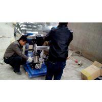开封七海供水专业生产WQH变频恒压供水设备