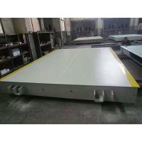 马鞍山10m地磅优质供应商量程100吨SCS