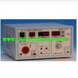 中西供电介质强度测试仪2-Y5 型号:H16YY-2-Y5库号:M362795