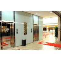 供应上海4层家用电梯,别墅电梯,小区电梯,办公楼电梯