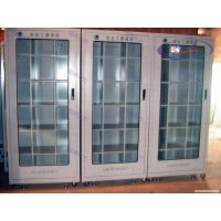 恒卓智能液晶安全工具柜美观大方绝缘工具柜价格优惠