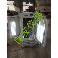 供应金坛良友LYFY-160A种子催芽机(植物生长箱) 植物生长培养箱 光照发芽箱 光照培养箱