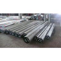济钢厂家热销Gcr15 轴承钢资源丰富 宁波中亚环球 规格齐全
