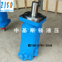 伊顿6K-985混泥土搅拌机液压马达612-0017