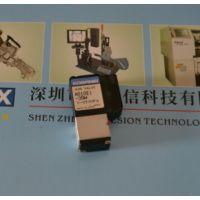 雅马哈 YAMAHA KM1-M7162-20X A010E1-35W缓冲电磁阀 原装进口 品质保证