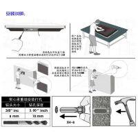 深圳市安东华泰厂家直销ADHT-G4600D46寸单机版广告机高清液晶横屏安卓系统苹果款