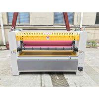 上海大板涂胶机、聚氨酯涂胶机、定制硅胶辊胶机、双组分涂胶机、出口型板材涂胶机