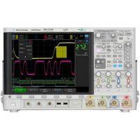 长期供应/回收安捷伦二手MSOX4034A示波器