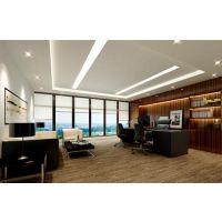 【康利达装饰】,办公室装修案例,办公室装修