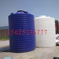 供应10立方减水剂储存罐 10吨外加剂储存桶