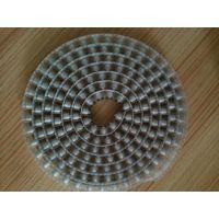 贴片铝电解电容尺寸47UF 10V 5X5.4国产正品