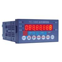 华高HG-TC100C小样机控制电脑,染色机电脑,印染整设备