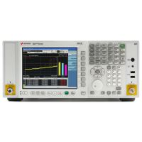 Agilent/安捷伦二手频谱分析仪N9038A