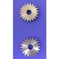 诺广齿轮链轮、机床齿轮加工、铜蜗轮、齿轮加工