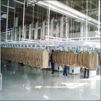 供应服装智能 仓储系统 HYT服装吊挂系统HYT