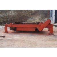 供应沃森重工永磁自卸式防铁器RCYD-8
