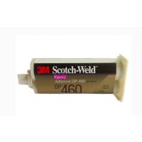 销售3MDP460胶水