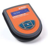 全国总代英国密析尔MDM100本安便携便携式露点仪 广州明冠供