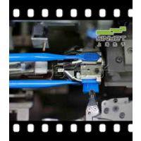 电动牙刷生产组装线/包装流水线/上海先予工业自动化