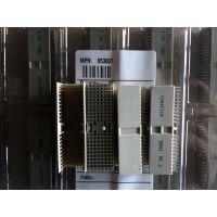 ERNI恩尼带屏蔽垂直公A型压接连接器923342