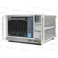 租售/回收N9040B-N9040B UXA信号分析仪