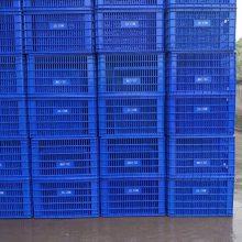 悬臂式仓储货架塑料箱 四川、贵州 赛普厂家直销