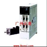 供应三菱HC-SFS152B 三菱交流伺服系统 三菱触摸屏代理商