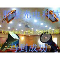 供应BH-8004┯防爆手电筒价格╩深圳海洋王┠ BH-8004手电筒型号 不舍不得,
