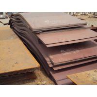 重庆q235普板批发,q345低合金钢板市场价格