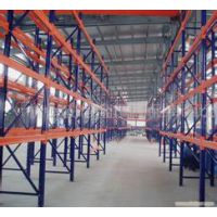 天津仓储货架货架重型 中型 轻型仓储货架天津货架厂