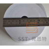 [热敏纸的用途] 80*120 ATM纸/叫号纸 卷式热敏打印纸 62g