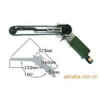 供应SHINANO气动打磨机SI-2700L