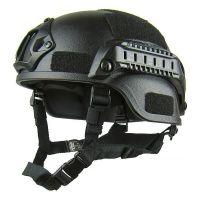 自行车头盔用粘扣带