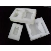 重庆专业生产保温隔热包装材料