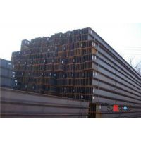 Q345NH耐候H型钢厂家价格