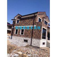 金属天沟檐槽、屋面排水系统专家
