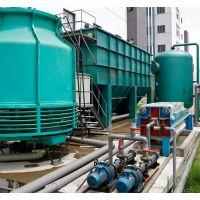 供应锡林浩特水处理设备LZY-B1000系列除氧、除铁锰设备厂家