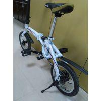 广州大型自行车厂营销策略的执行性错误