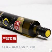低温亚麻籽油 厂家现货直销13833376599