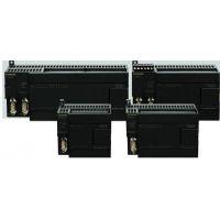西门子CPU卡件SR20