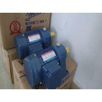 台湾东力电机PL28-0200-150S3卧式150比200W