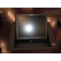 唯美 桌面液晶屏翻转器 内嵌式普通型(FZ19A)