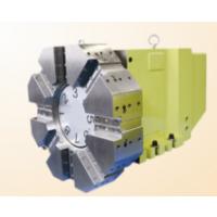 供应 数控机床 亚兴刀架 (伺服电机) SLT63-8