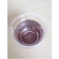 厂销191树脂,不饱和树脂,196树脂,玻璃钢树脂,工艺品树脂