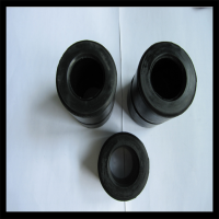 供应密封天然橡胶制品 橡胶制品厂家批发工业用橡胶制品可定做