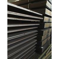 哪里有卖集装箱钢板丨宝钢2.0毫米耐候箱板丨SPA-H钢卷