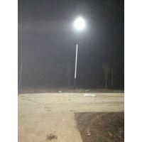 宁夏银川市一事一议6米专用路灯配置价格