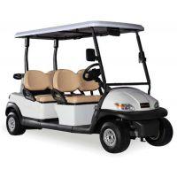 供应4座高尔夫球车