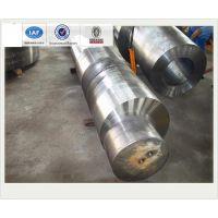 供应ASTM4340锻件(40crnimo)轮机轴/叶片/传动件曲轴合金钢自由锻件 张家港锻件厂