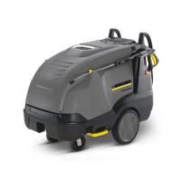 凯驰热水高压清洗机(HDS12-18-4S)